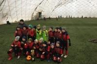 FC Ararat 2009