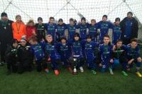 Tabasalu-JK-2002-poisid-Nõmme-Cup