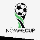 nommecup-logo